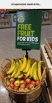 All Supermarkets Should Do This...