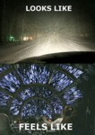 Driving During A Snow Storm