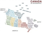 Everything You Need To Know About Canada
