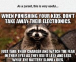 As A Parent, This Is Very Useful...