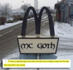 Hi, Welcome To Mcgoth