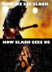 How We See Slash