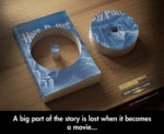 A Big Part Of The Story Is Lost When...