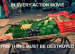 In Every Action Movie...