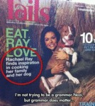 Someone Give This Magazine A Comma