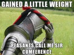 Medieval Problems