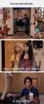 So Icarly Was Pretty Underrated...