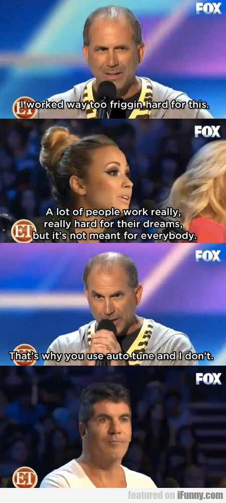 Demi Lovato Getting Burned