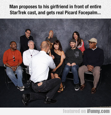 An Spacial Proposal