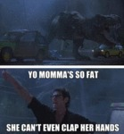 Why The Dinosaurs Got So Mad At Us