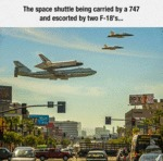 Epic Sighting