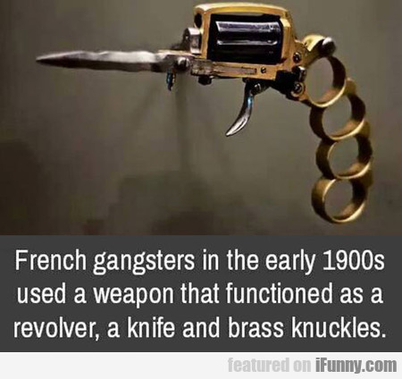 And The Swiss Get Famous For Adding A Screwdriver