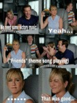 That One Time They Pranked Jennifer Aniston