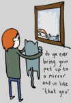 Have You Ever Done This With Your Pet?
