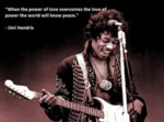As Jimi Once Said