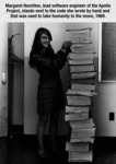 The Awesome Margaret Hamilton