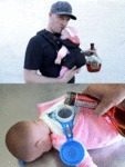 Never Look Like An Alcoholic Again