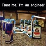 Engineering At Its Most Advanced