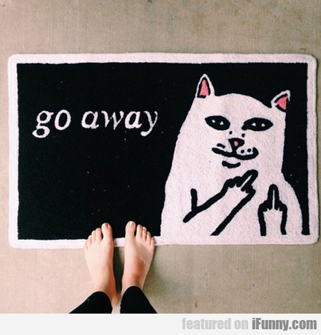 I Want This Rug So Bad