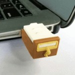 I Think I Need This Thumb Drive