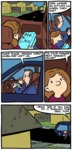 Possibly The Most Disturbingly Funny Comic