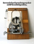 Musical Typewriter