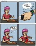 The Apple Watch Can Be Dangerous