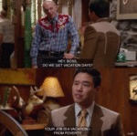 Life Lessons From Fresh Off The Boat