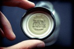 Snapple's Getting Deep