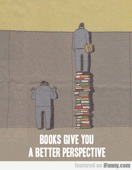 True Power Of Books