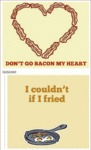 Bacon My Heart