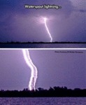 The Incredible Power Of Nature