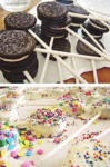 Awesome Oreo Pops