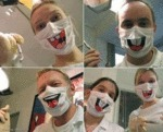 Dentists Being Awesome