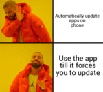 Automatically Update Apps On Phone