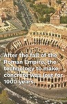 After The Fall Of The Roman Empire The...