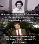 Got Rejected By Many Tv Shows Dues To His...