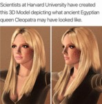 Scientists At Harvard University Have Created...