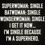 Superwoman - Single - Batwoman - Single...