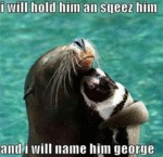 I Will Hold Him An Sqeez Him And I Will Name...