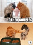 Other Couples - Us