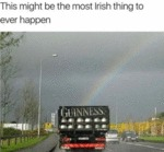 This Might Be The Most Irish Thing To Ever...