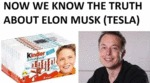 Now We Know The Truth About Elon Musk
