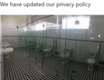 We Have Updated Our Privacy Policy