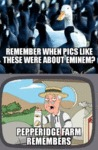 Remember When Pics Like These Were About Eminem...