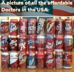 A Picture Of All The Affordable Doctors In The...