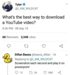 What's The Best Way To Download A Youtube Video?