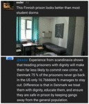This Finnish Prison Looks Better Than Most Student