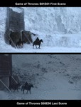Game Of Thrones S01e01 First Scene